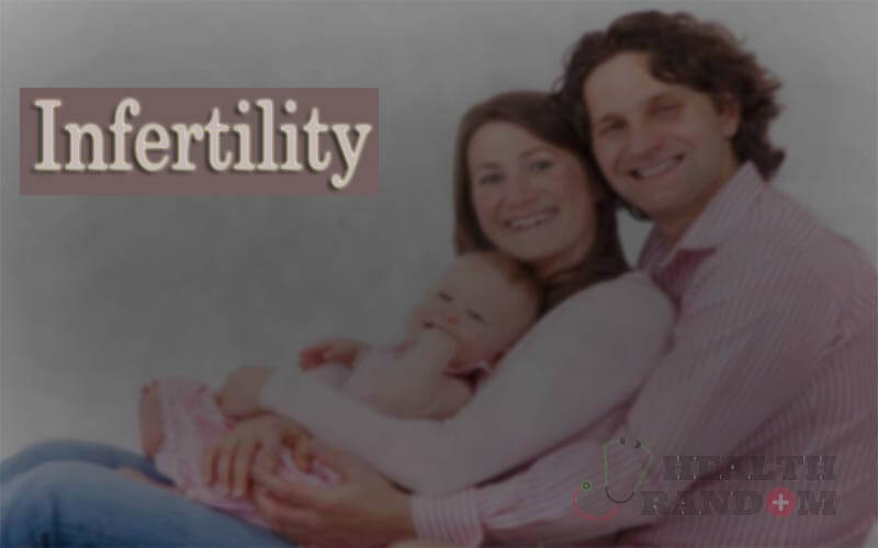 Infertility : Here's everything that you need to know