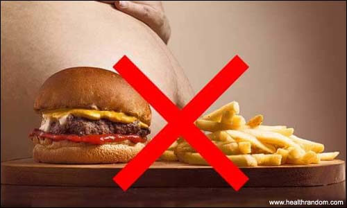 Prevention of Obesity