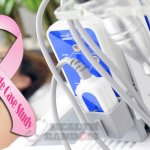 Breast Cancer: Treatment, Causes, Risk And Side Effects