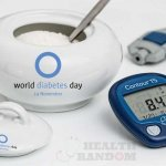 World Diabetes Day 2017: Important Facts And Significance