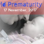 World Prematurity Day 2017 : Keep attention on Premature births