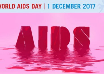 World AIDS Day – 2017 | Everything You Need To Know