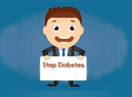 What Are The Prevention and Management of Diabetes?