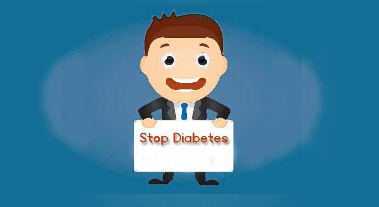 What is the Prevention and Management of Diabetes?
