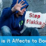 Zombie Or Flakka Drug | Everything You Need to Know | How Does Effects