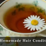 5 Best Homemade Hair Conditioners That you can make at Home